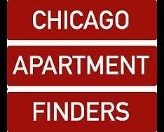Chicago Apartment Finders